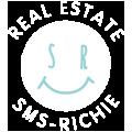 株式会社SMS Richie